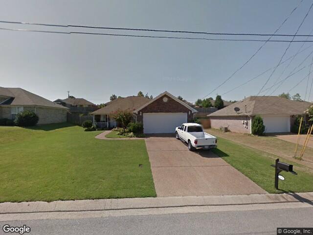 24 Hayworth Cv, Jackson, TN 38305 (#10021665) :: The Wallace Team - RE/MAX On Point