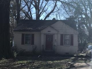 3385 Rockwood Ave, Memphis, TN 38122 (#10021902) :: The Wallace Team - RE/MAX On Point