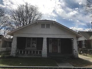 1619 Waverly Ave, Memphis, TN 38106 (#10022004) :: The Wallace Team - RE/MAX On Point
