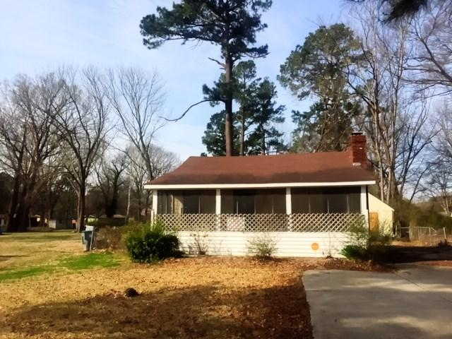 3519 W Winston Dr, Memphis, TN 38127 (#10022028) :: The Wallace Team - RE/MAX On Point