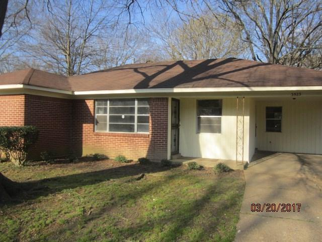 3523 Students Dr, Memphis, TN 38127 (#10022050) :: The Wallace Team - RE/MAX On Point