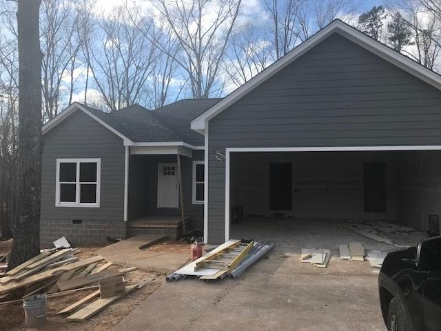 80 Horizon Ln, Counce, TN 38326 (#10022080) :: RE/MAX Real Estate Experts