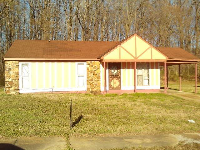 5040 Gull Rd, Memphis, TN 38109 (#10022096) :: The Melissa Thompson Team