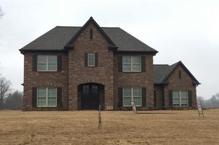 125 Hope Rd, Millington, TN 38053 (#10022186) :: The Wallace Team - RE/MAX On Point