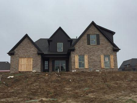37 White Way Cv, Munford, TN 38058 (#10022193) :: The Wallace Team - RE/MAX On Point