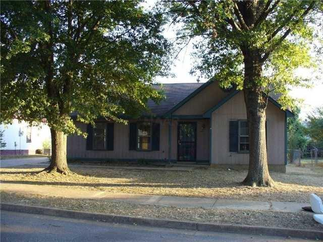 4511 Villagreen Dr, Memphis, TN 38118 (#10022210) :: The Wallace Team - RE/MAX On Point