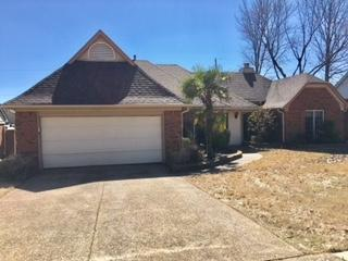 6521 Birch Walk Dr, Memphis, TN 38115 (#10022285) :: The Wallace Team - RE/MAX On Point