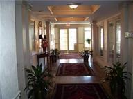 405 S Perkins St #260, Memphis, TN 38117 (#10022319) :: RE/MAX Real Estate Experts