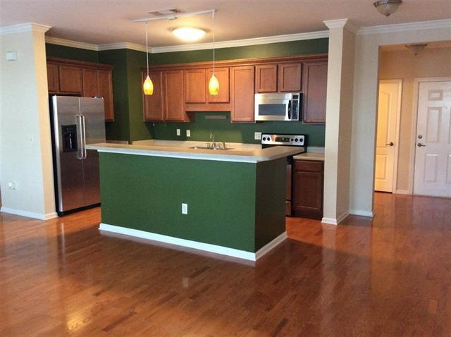 495 S Front St #204, Memphis, TN 38103 (#10022492) :: ReMax On Point