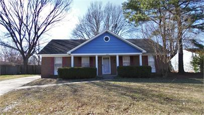 2219 Winding Path Dr, Memphis, TN 38133 (#10022584) :: The Wallace Team - RE/MAX On Point