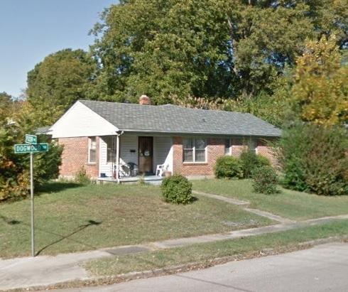 1333 Dogwood Dr, Memphis, TN 38111 (#10022697) :: ReMax On Point
