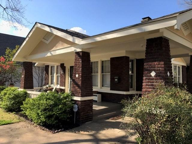 2060 Harbert Ave, Memphis, TN 38104 (#10023120) :: RE/MAX Real Estate Experts