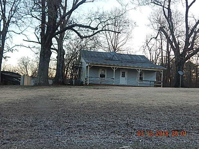 3800 Middlefork Rd, Luray, TN 38352 (#10023125) :: RE/MAX Real Estate Experts