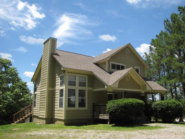25 Woodlands Dr, Iuka, MS 38852 (#10023215) :: The Wallace Group - RE/MAX On Point