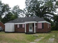 813 Pearce St, Memphis, TN 38107 (#10023345) :: The Wallace Team - RE/MAX On Point