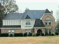 1070 Timberlake Dr, Unincorporated, TN 38018 (#10023373) :: The Wallace Team - RE/MAX On Point