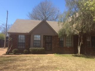 397 Taylors Way Ln, Collierville, TN 38017 (#10023551) :: The Wallace Team - RE/MAX On Point