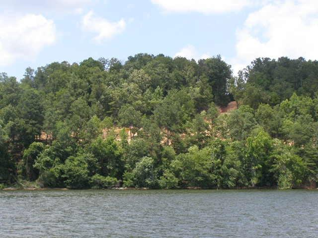0 Oasis At Bear Crk, Iuka, MS 38852 (#10024066) :: The Wallace Team - RE/MAX On Point