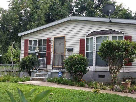 1629 Southern Ave, Memphis, TN 38114 (#10024199) :: The Wallace Team - RE/MAX On Point
