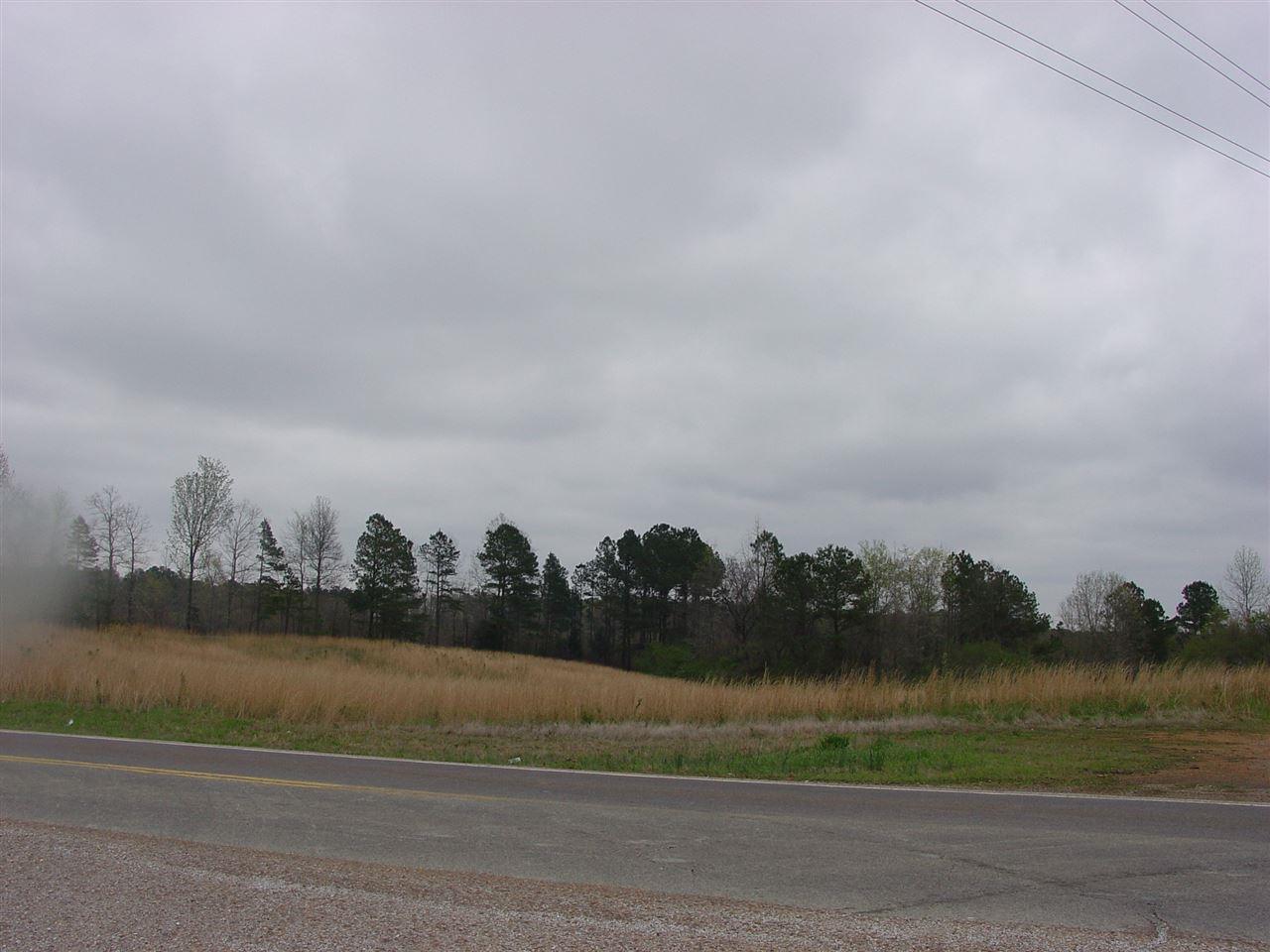 10985 Highway 57 Hwy - Photo 1