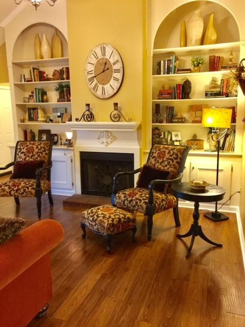 8553 Highland Glen Cir S, Memphis, TN 38016 (#10024260) :: Berkshire Hathaway HomeServices Taliesyn Realty