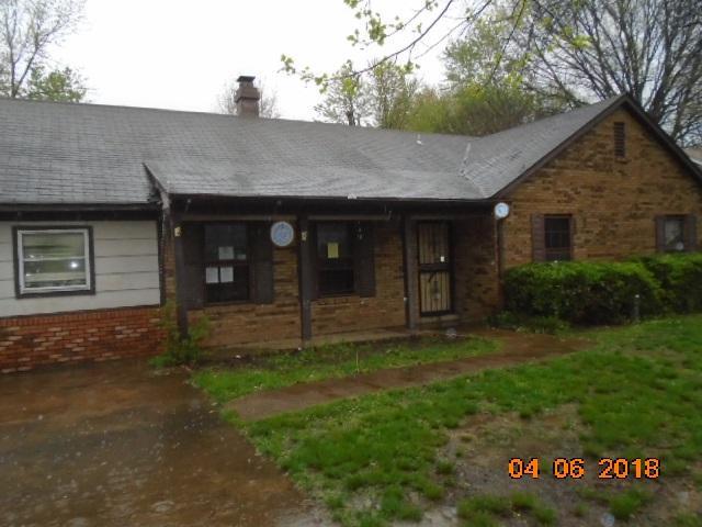 7912 Carol Elaine Cir, Bartlett, TN 38133 (#10024635) :: The Wallace Team - RE/MAX On Point