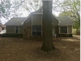 4004 Lacewood Dr, Memphis, TN 38115 (#10024831) :: The Wallace Team - RE/MAX On Point