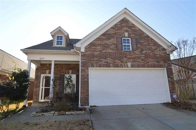 12119 Hidden Trl, Arlington, TN 38002 (#10024876) :: The Melissa Thompson Team