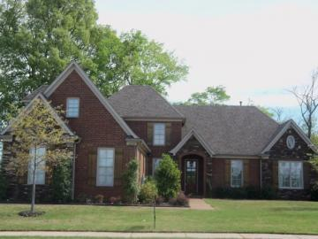 4159 Dawson Ridge Dr, Millington, TN 38053 (#10025071) :: The Wallace Group - RE/MAX On Point