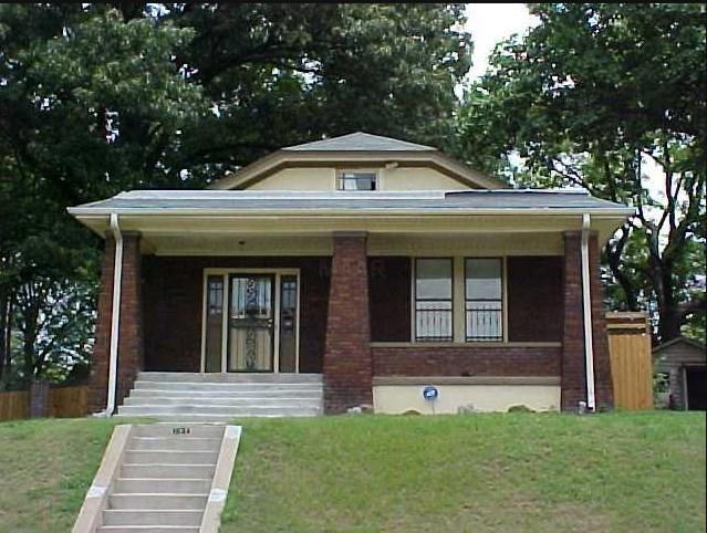 1834 Manila Ave, Memphis, TN 38114 (#10025238) :: The Melissa Thompson Team