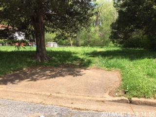 4392 Aline Rd, Memphis, TN 38127 (#10025440) :: RE/MAX Real Estate Experts