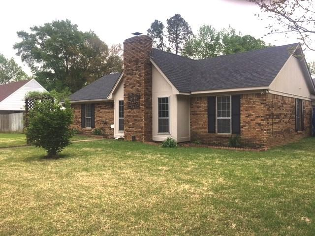 7849 Steven Franklin Dr, Bartlett, TN 38133 (#10025653) :: The Wallace Team - RE/MAX On Point