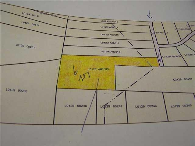 6711 Salem Valley Dr, Lakeland, TN 38002 (#10026003) :: RE/MAX Real Estate Experts