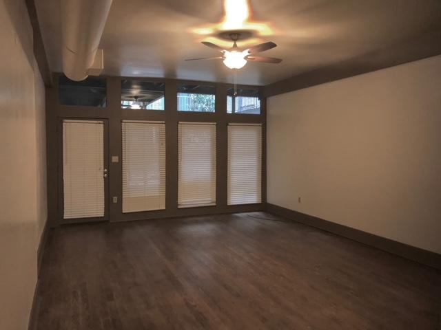 71 Union Ave B-1, Memphis, TN 38103 (#10026220) :: RE/MAX Real Estate Experts