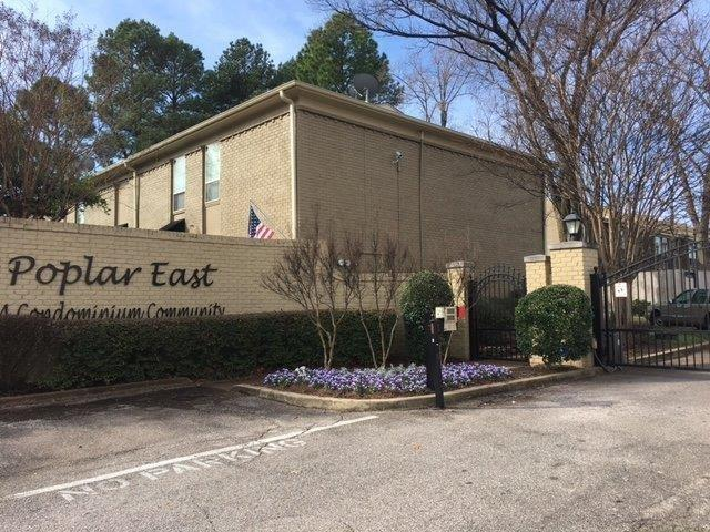 1037 June Rd, Memphis, TN 38119 (#10026232) :: RE/MAX Real Estate Experts