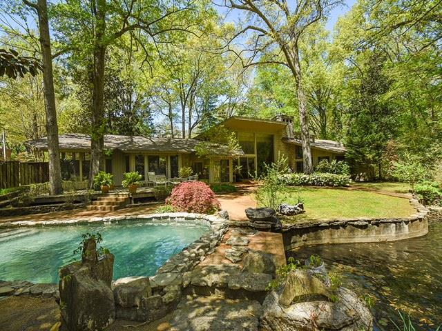 550 Ripplebrook Rd, Memphis, TN 38120 (#10027127) :: The Wallace Group - RE/MAX On Point