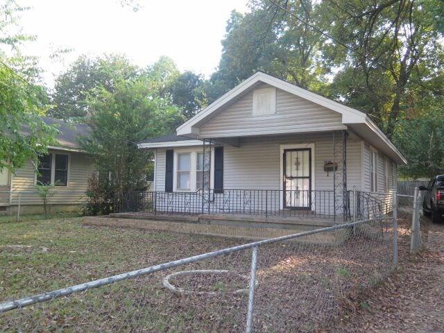 1117 Biltmore St, Memphis, TN 38122 (#10027165) :: The Melissa Thompson Team