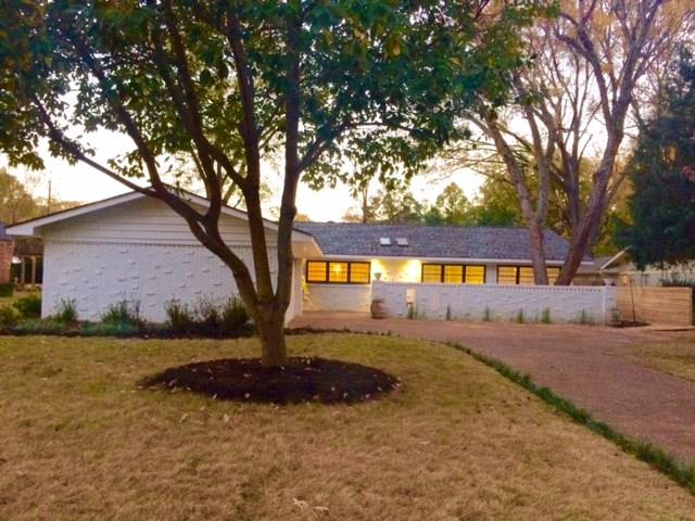 5167 Cole Rd, Memphis, TN 38117 (#10027422) :: The Wallace Group - RE/MAX On Point