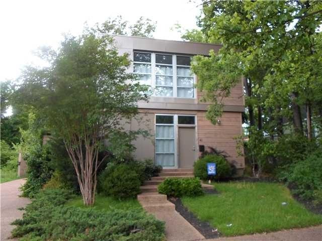 41 Diana St, Memphis, TN 38104 (#10027497) :: RE/MAX Real Estate Experts