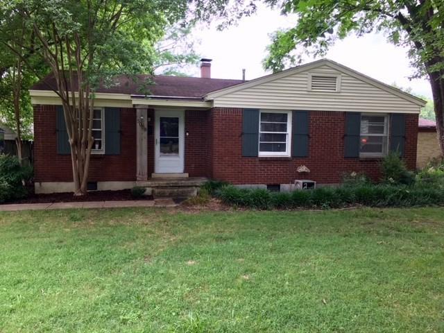 5088 Hampshire Ave, Memphis, TN 38117 (#10027581) :: JASCO Realtors®