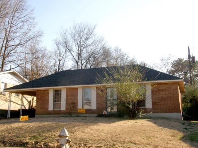 2269 Theda Ave, Memphis, TN 38127 (#10027640) :: The Melissa Thompson Team