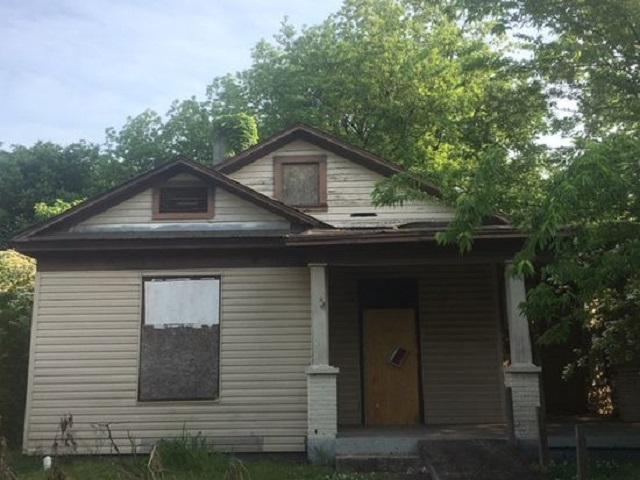 778 Bullington Ave, Memphis, TN 38106 (#10027719) :: JASCO Realtors®
