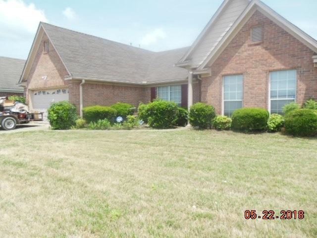 762 Sunstone Ave, Memphis, TN 38109 (#10029106) :: The Melissa Thompson Team