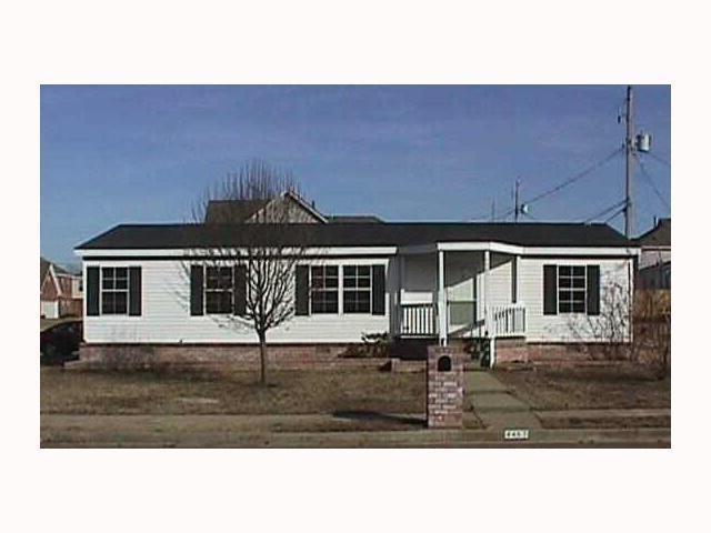 4467 Cedar Ridge Ln, Unincorporated, TN 38128 (#10029183) :: RE/MAX Real Estate Experts