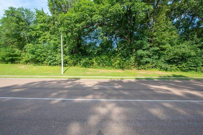 0 Kimbrough Rd - Photo 1