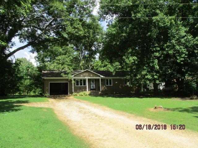 1960 Durhamville Rd, Ripley, TN 38063 (#10029741) :: Berkshire Hathaway HomeServices Taliesyn Realty