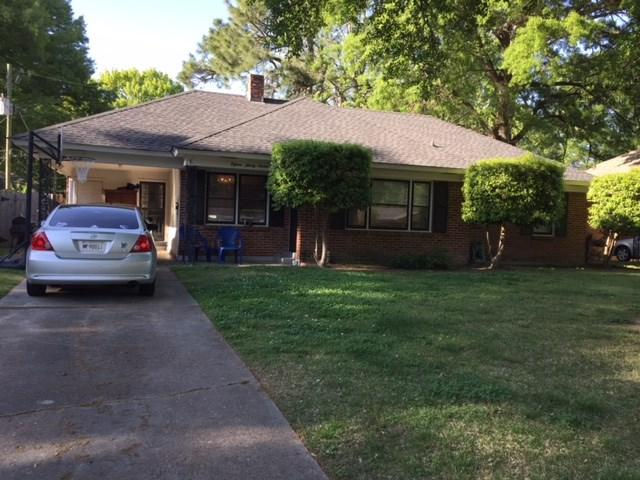 1597 Wilbec Ave, Memphis, TN 38117 (#10030136) :: The Melissa Thompson Team