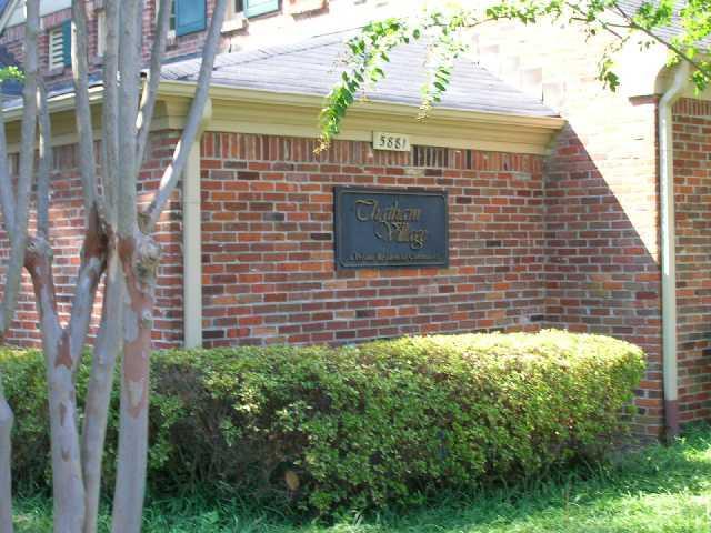 1206 Bristol Dr #302, Memphis, TN 38119 (#10030464) :: The Home Gurus, PLLC of Keller Williams Realty