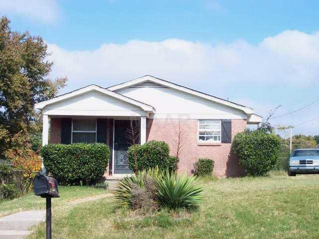 690 Hazelwood Rd, Memphis, TN 38109 (#10030476) :: The Melissa Thompson Team