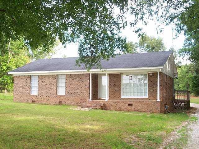15680 Hwy 57 Hwy, Unincorporated, TN 38057 (#10030760) :: The Melissa Thompson Team